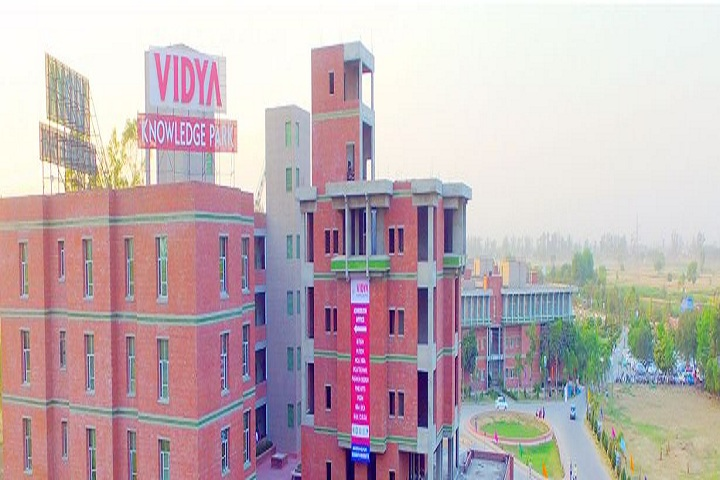 https://cache.careers360.mobi/media/colleges/social-media/media-gallery/17851/2019/5/30/Campus view of Vidya Institute of Fashion Technology Meerut_Campus-view.jpg